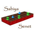 Sabiya Senet icon